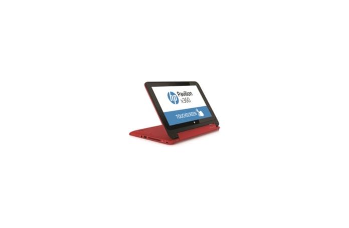 ordinateur portable 11 6 pouces hp 11 n010nf. Black Bedroom Furniture Sets. Home Design Ideas