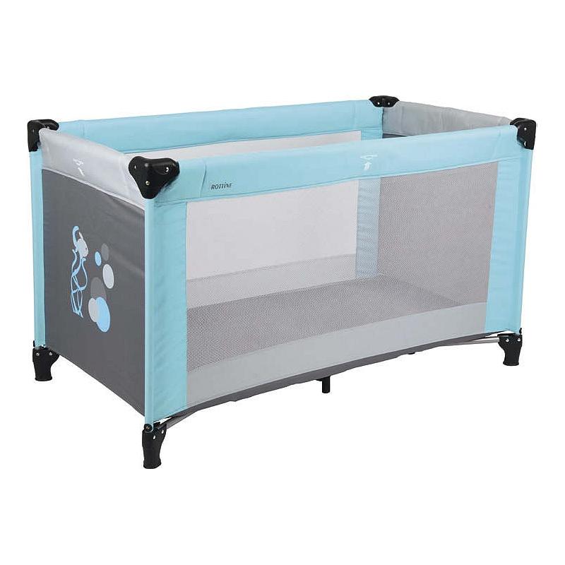 liste de naissance de lorenzo sur mes envies. Black Bedroom Furniture Sets. Home Design Ideas
