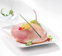 Promotion sur le porc leclerc