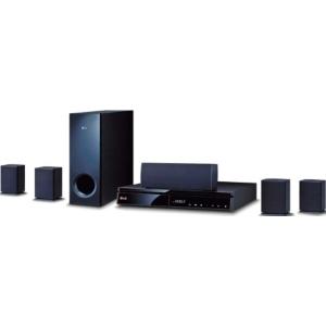 home cinema 5 1 blu ray 3d dvd. Black Bedroom Furniture Sets. Home Design Ideas