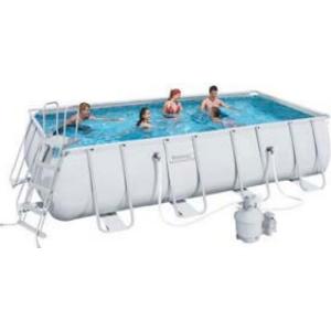 piscine tubulaire 1 bestway. Black Bedroom Furniture Sets. Home Design Ideas