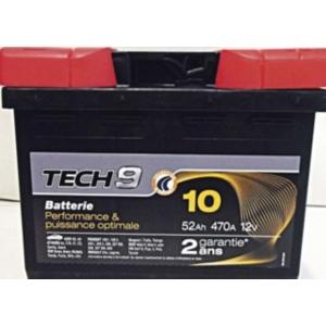batteries auto 2. Black Bedroom Furniture Sets. Home Design Ideas