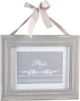 cadre photo avec ruban