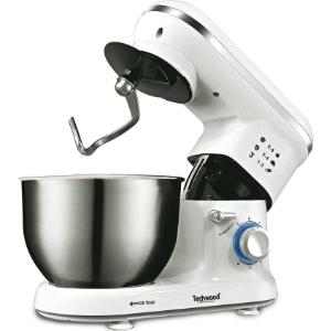 Robot p trin 600 w for Robot cuisine multifonction leclerc