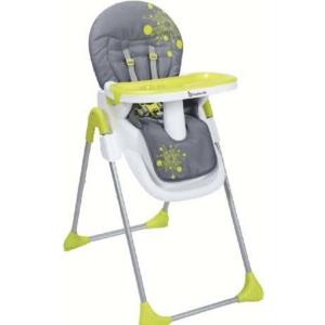 Chaise haute multiposition - Chaise haute multiposition pas cher ...