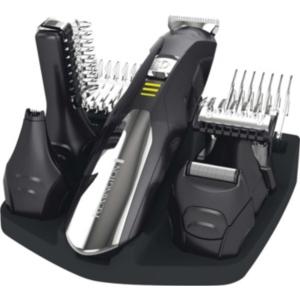 tondeuse cheveux barbe nez et oreilles remington. Black Bedroom Furniture Sets. Home Design Ideas