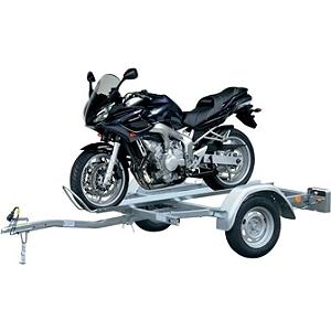 Porte moto pm1 plus - Porte moto 1 rail erde pm 310 ...