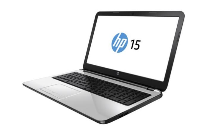 ordinateur portable 15 6 pouces hp 15 r139nf. Black Bedroom Furniture Sets. Home Design Ideas