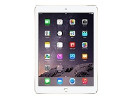 "Ipad Air 2 9,7"" (pouces) APPLE WiFi 16 Go Or"