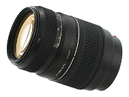 Objectif TAMRON AF017C-700 Canon