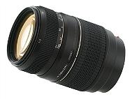 Objectif TAMRON A17 70-300 Nikon