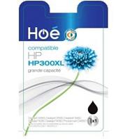 Cartouche Compatible SELECTION EXPERT Hoé H300XL-N