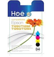Cartouche Compatible SELECTION EXPERT Hoé E1295-NCL