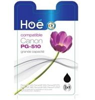 Cartouche Compatible SELECTION EXPERT Hoé C510-N