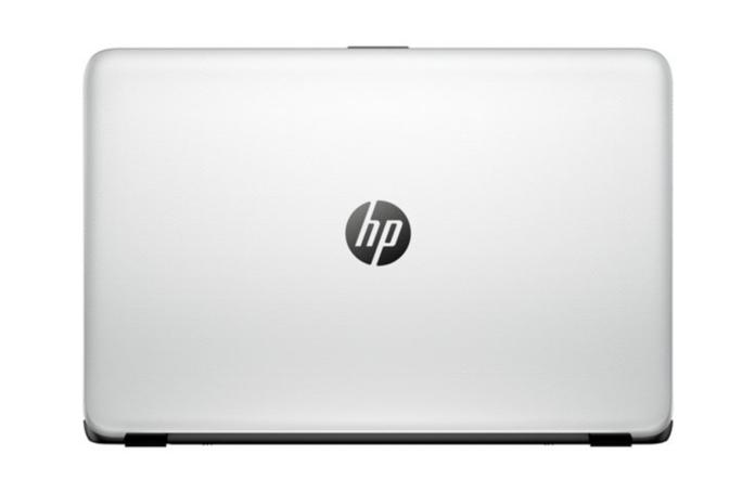 ordinateur portable 15 6 pouces hp 15 ac 000nf. Black Bedroom Furniture Sets. Home Design Ideas