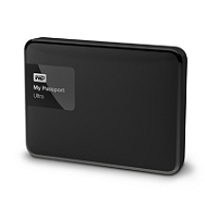 Disque dur externet WESTERN DIGITAL My Passport Ultra 1 To USB 3.0 N