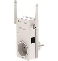 RéPéTeur Universel Wifi NETGEAR WN3100RP-100FRS