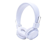 Casque Audio Sans Fil RYGHT MUSIC R 481139