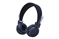 Casque Audio Sans Fil RYGHT MUSIC R 481535