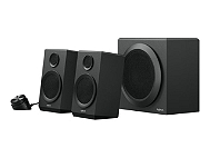 Enceintes LOGITECH Z333 SPEAKERS