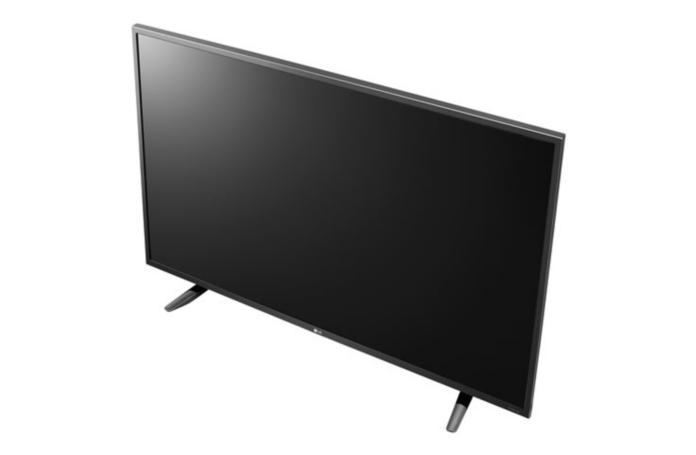 t l viseur led 43 108 cm lg 43lf5100. Black Bedroom Furniture Sets. Home Design Ideas