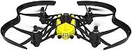 Drone PARROT CARGO travis