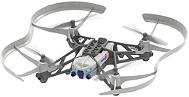 Drone PARROT CARGO mars
