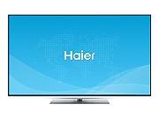 "Téléviseur LED Ultra HD - 4K  40"" / 101 cm"