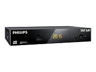 Décodeur TNT PHILIPS DSR 3231 T