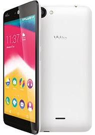 Smartphone WIKO RAINBOW JAM 3G BLANC