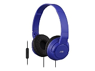 Casque Audio JVC HA-SR185-A-E