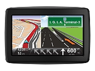GPS TOM TOM START 25M EUR 23 CAV