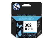 Cartouche d'encre HP HP 302 N