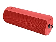 ENCEINTE ULTIMATE EARS UE BOOM 2 CHERRY BOMB