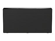 Micro Chaîne Bluetooth SONY CMT-X3CDB