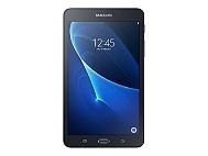 """Tablette Tactile 7"""" (Pouces) SAMSUNG Galaxy Tab A 2016 Noir"""