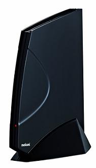 Antenne TNT MELICONI AD-40 SAIL