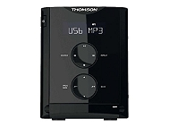 Micro Chaîne CD/MP3 THOMSON MIC100BT