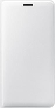 Étui de protection SAMSUNG EF-WJ320PB