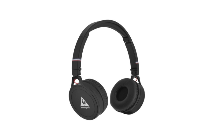 casque audio le coq sportif lcscorehsn. Black Bedroom Furniture Sets. Home Design Ideas