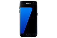 smartphone SAMSUNG GALAXY S7 NOIR + Carte mémoire 6