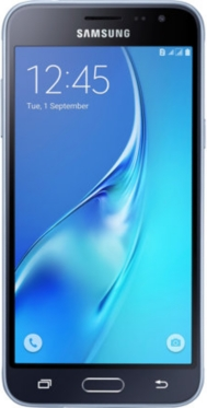Samsung j3 leclerc promo