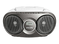 LECTEUR CD PHILIPS AZ216
