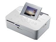 Imprimante CANON CP 1000 BLC