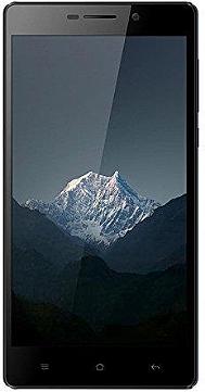SMARTPHONE ECHO Smart 4G