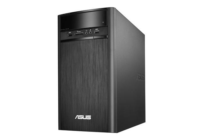 ordinateur de bureau asus k31an fr025t