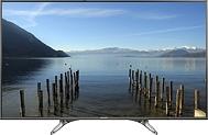 """Téléviseur LED ULTRAHD-4K 55""""/139 cm PANASONIC TX 55 DX 600 E"""