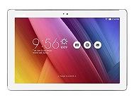 """Tablette Tactile 10,1"""" (pouces) ASUS Z300M-6A037A Blanc"""