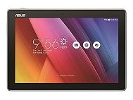"""Tablette tactile 10,1"""" (pouces) ASUS Z300M-6A037A Noir"""