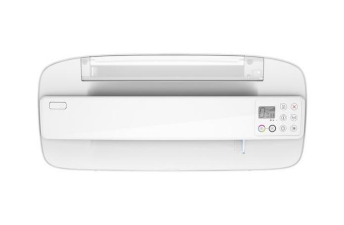 imprimante multifonction hp dj3720. Black Bedroom Furniture Sets. Home Design Ideas